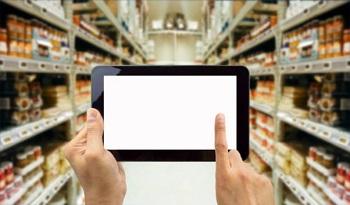 Автоматизация интернет-магазина
