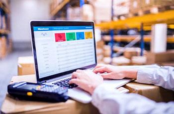 Управление складом или управление запасами – в чем разница?