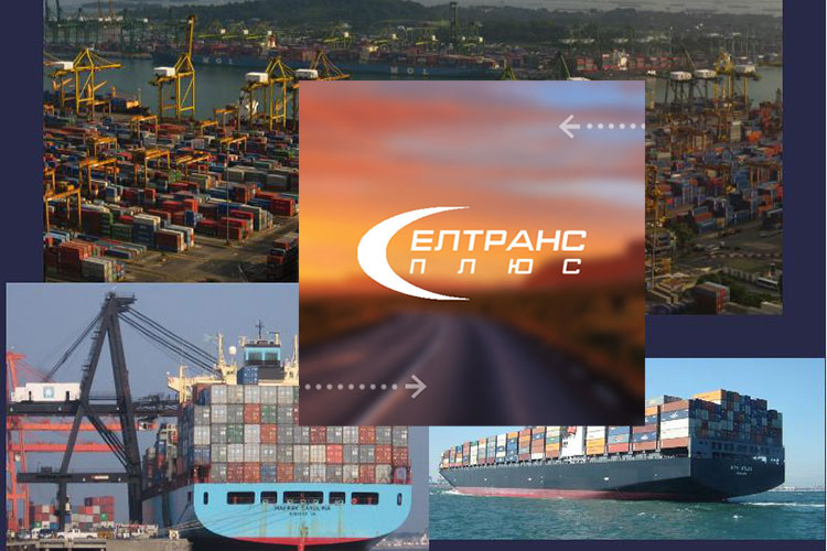 3PL provider Eltrans Plus increases efficiency with